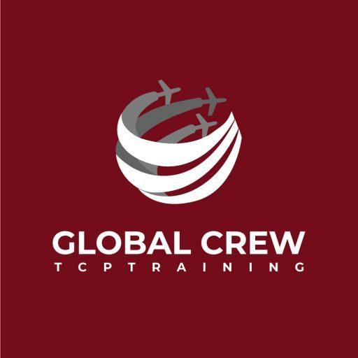 Global Crew TCP Valencia